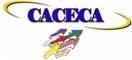 CACECA