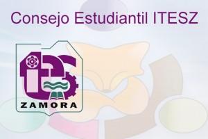 "Convocatoria ""Mascota Institucional del Tecnológico de Zamora"""