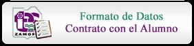 Formato de Datos Contrato con el Alumno