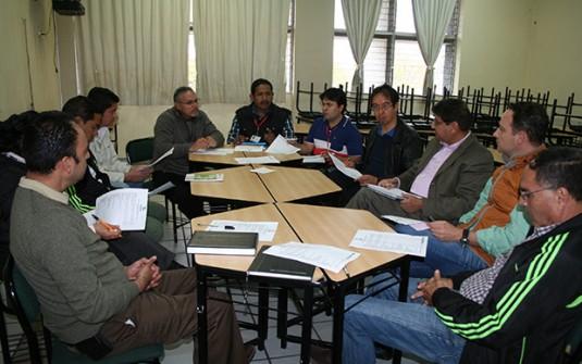 Tec de Zamora y Gobierno Municipal organizan Foro Regional Económico