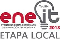 ENEIT 2018 Etapa Local